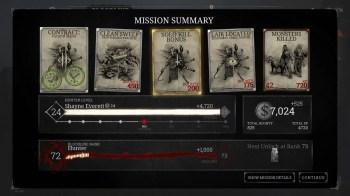 Hunt Showdown Update2 2 2