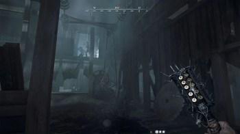 Hunt Showdown Update2 2 3
