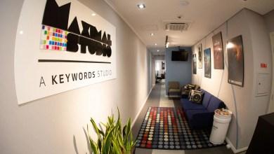 Photo of Localização de games no Brasil, Keywords abre novo estúdio