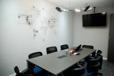 Keywords BR_SP_Meeting_Room