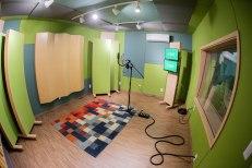 Keywords BR_SP_Studio05_Sound_Booth_02