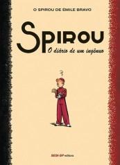 Spirou Ingenuo