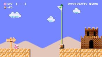 Super Mario Maker 2 - 48