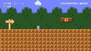 Super Mario Maker 2 - 68
