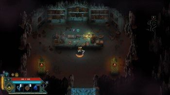Children of Morta 02a