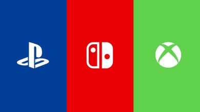 Photo of Xbox, PlayStation e Nintendo (!) confirmam presença na Brasil Game Show 2019