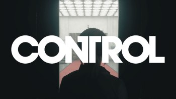 Control (67)