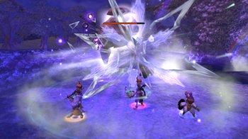 Final Fantasy Crystal Chronicles Remastered Edition - 02