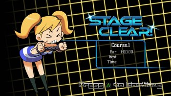 Mighty Switch Force Collection - 24