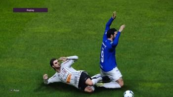 eFootball PES 2020 - 03