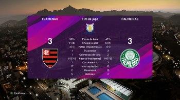 eFootball PES 2020 - 19