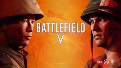 Photo of Battlefield V – Capítulo 5 – trará jogadores de volta a um lugar familiar