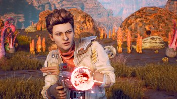 The Outer Worlds - 03