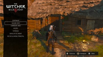 The Witcher 3 Wild Hunt - Switch - 55