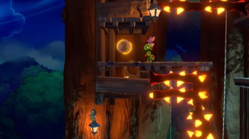 Yooka-Laylee and the Impossible Lair (14)