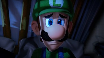 Luigis Mansion 3 - 12