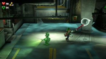 Luigis Mansion 3 - 53