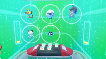 Pokemon Sword Shield - 70
