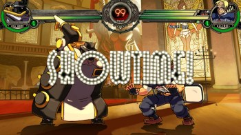 Skullgirls 2nd Encore - 63