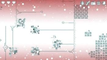 Cold Silence - 11