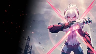 Photo of Ação 2D de Gunvolt Chronicles: Luminous Avenger iX este mês no Xbox One