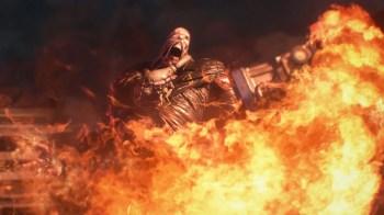 Resident Evil 3 - 11