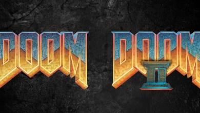 Photo of DOOM e DOOM II recebem atualizações – Add-ons, salvamento rápido, 60 FPS e mais