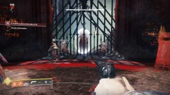 Destiny 2 - Fortaleza das Sombras (12)