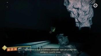 Destiny 2 - Fortaleza das Sombras (16)