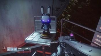 Destiny 2 - Fortaleza das Sombras (36)