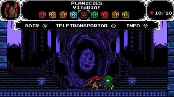 Shovel Knight Specter of Torment - 14