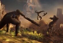 Photo of Outriders ganha trailer com gameplay e novos detalhes