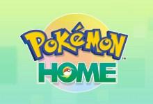 Photo of Pokémon Home já está disponível para Nintendo Switch e dispositivos móveis