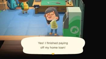 Animal Crossing New Horizons - 17