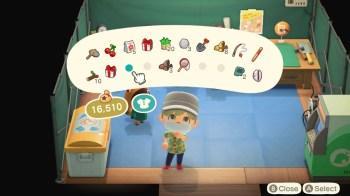 Animal Crossing New Horizons - 53