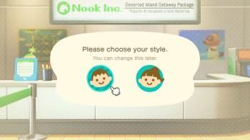 Animal Crossing New Horizons - 66