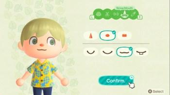 Animal Crossing New Horizons - 75