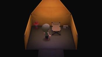 Animal Crossing New Horizons - 80