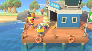 Photo of Análise | Animal Crossing: New Horizons