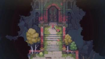 Eldest Souls - Switch