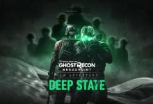 Photo of Episódio 2 de Ghost Recon: Breakpoint chega e traz sua maior atualização até agora