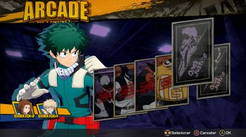 MY HERO ONE'S JUSTICE 2 (10)