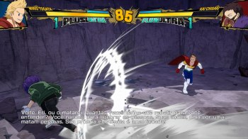 MY HERO ONE'S JUSTICE 2 (39)