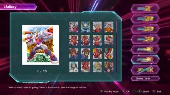 Mega Man ZeroZX Legacy Collection (64)