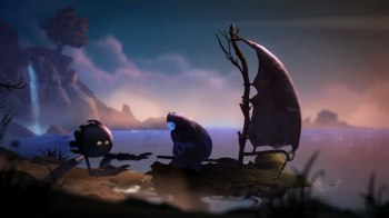 Ori and the Will of the Wisps (22)
