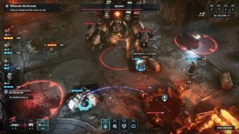Gears Tactics_Brumak