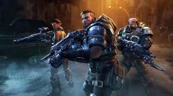 Gears Tactics_Squad