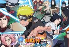 Photo of Lista | 10 dicas especiais para Naruto: Slugfest (Mobile)