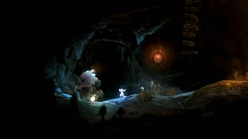 Ori and the Will of the Wisps (44)