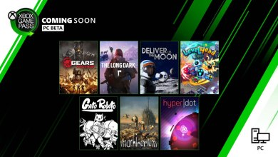 Photo of Gears Tactics, Gato Roboto, The Long Dark, Machinarium e mais em breve no Xbox Game Pass para PC